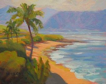 Hookipa Sunshine, Maui