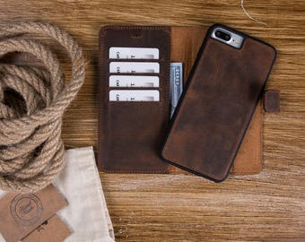 iPhone 8 Case, iPhone 8 Plus Case, iPhone 7 Case, iPhone 7 Plus Case, Leather iPhone 7 Plus Case, Leather iPhone Case