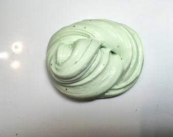 mint chocolate chip- @slimebyeunice