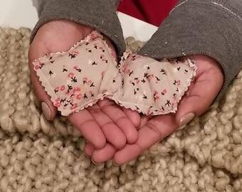 Floral Hand Warmer