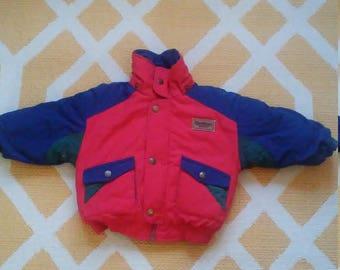 BOYS Osh Kosh B'Gosh Winter Jacket