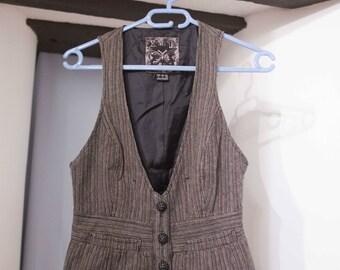 Very nice jacket Zara T 36 / 38 EUR.