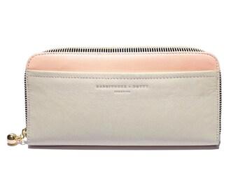 Malloy wallet