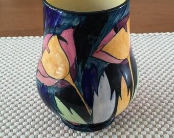 Stratford small vase