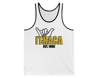 Copy Of Alpha Phi Alpha Ithaca Est 1908  White