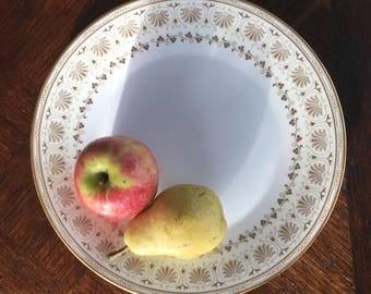 Vintage Minton Dinner Plates