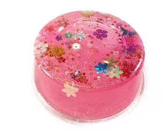 Spring Blossom Slime