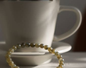 Gems for you! | Bracelet