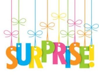Baby Bows | Surprise Bag | Infant Headbands