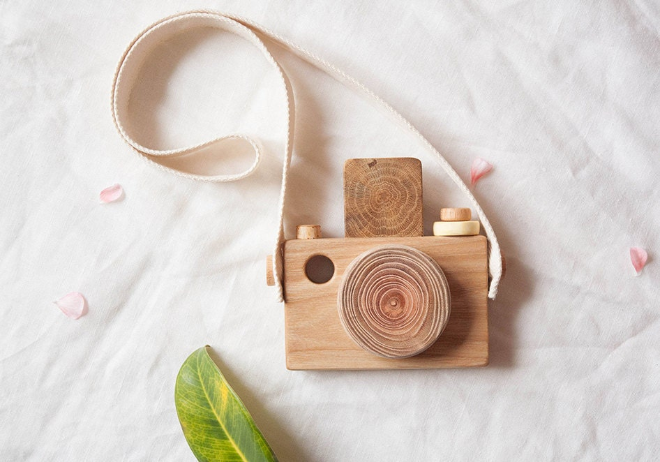 MamumaBird camera