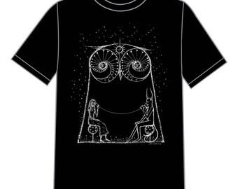 Hello Again - T-Shirt