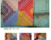 Medusa Quilt Kit- Presale