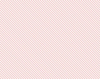Sweet Orchard - From Down Grapefruit Lane - Fabric For Riley Blake - Pink (C5485) - One Yard - 7.95 Dollars
