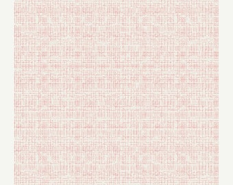 15%OFF NouvElle by Pat Bravo for AGF Studio - Rethread Rose Peach