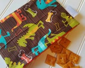 Snack-Bag-Dinosaurs-Eco-F...