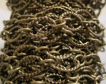 Chain CHAG028