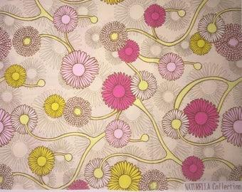 Art Gallery Fabric - Naturella Collection