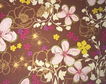 Art Gallery Fabric - Bohemian Soul Collection