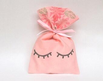 UNICORN Favour Bags - Unicorn, sleeping unicorn, unicorn party, unicorn theme, unicorn favours, pink unicorn bags x 10