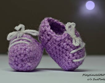 Baby Booties, Crochet Baby Booties, Doll Booties, Crochet, Baby Gift, Baby Shower Gift, Gift for Baby, Knit, Made for you, made to fit