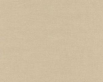 Quilt Fabric Tan Moda Fabric by the yard Quilting Sewing Cotton 9900 313 Modern Quilts Civil War Gift for him