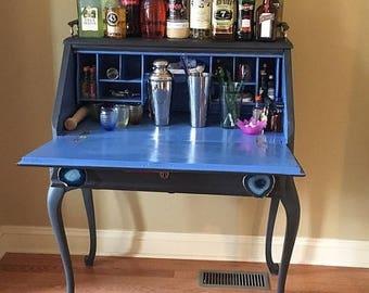 Pull Handle Sale Large 18K Gold Edge Custom Turquoise Blue Agate Slice Drawer Pulls Knobs