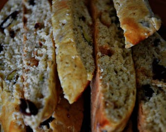 Biscotti Cookie / Biscotti / Cookies / Almond Cranberry Biscotti / Almond / Biscotti / Almond Biscotti / Cranberry Biscotti / Cranberry