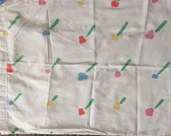 Marimekko twin sheet sets