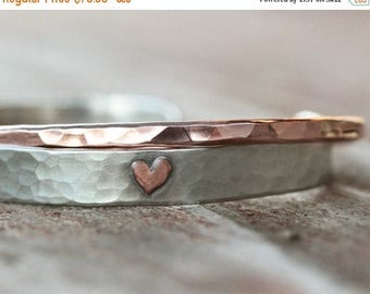 SUMMER SALE Mothers Day Gift / I love You / Gift for Her / Birthday Gift / Wedding Party Gift / Graduation / Gift for Wife / Unique Gift / L