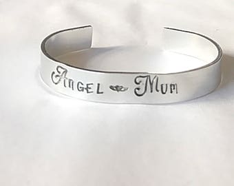 Infant Loss Jewelry Etsy
