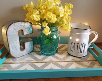 Gather Decal for Candle, Candle Warmer, or Other Decor (Decal Only)
