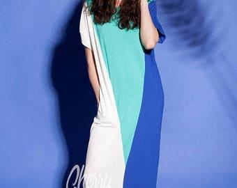 SALE ON 20 % OFF Caftan/ Maxi dress Summer / Maxi dress/ Casual dress/ Long maxi dress/ Kaftan/ Plus size dress/ Plus size clothing/ Beach d