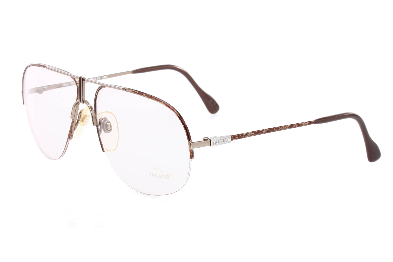 brand jaguar silhouette opticians eyewear page search punch