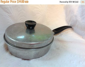 Sears Cookware Etsy