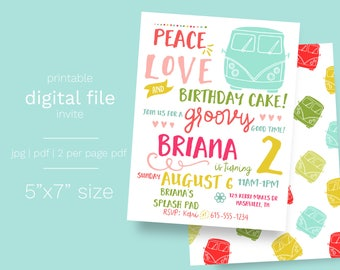 il_340x270.1286138757_kipq taco fiesta birthday invitation digital file mexican fiesta,Taco Party Invitations