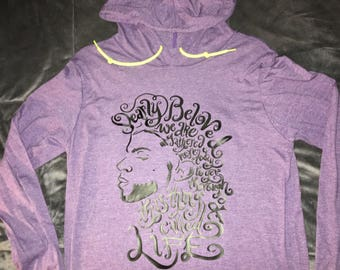 PRINCE LIFE Cotton Long Sleeve Shirt