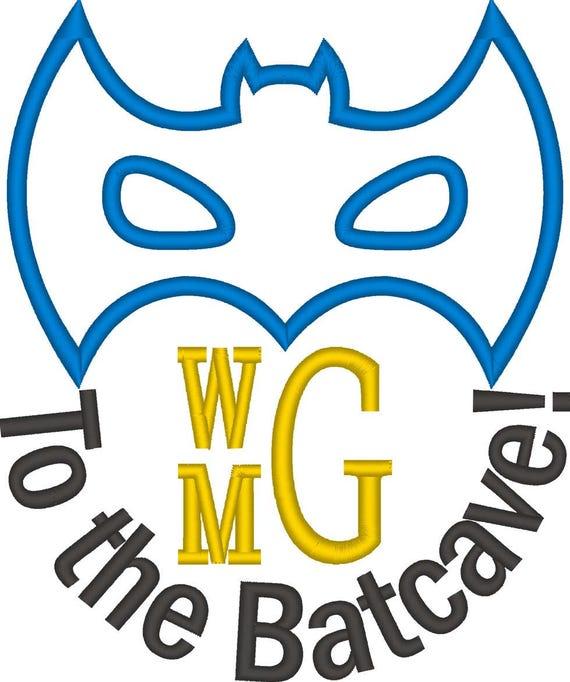 SAMPLE SALE, Batman Inspired Shirt - Batman Birthday Shirt - Gotham City - Bat Symbol - Bruce Wayne