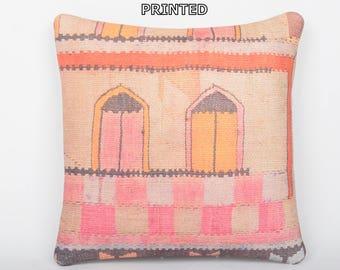 20x20 Southwestern Throw Pillows Decolic Nautical Pillows Sofa