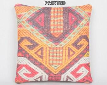 24x24 yellow designer pillows gold rustic home decor black turkish pillow case embellishing boho throw pillow fashion kilim pillow 164-60