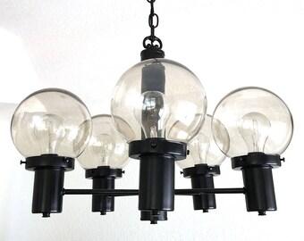 dining room lighting | etsy