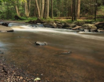 Woodland Photography, Forest Photography, Nature Photography, Rivers and Streams, Landscape Photography, Trees, Woods, Outdoors