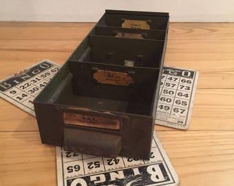 Industrial  metal drawer/metal file drawer/metal drawer/metal fike drawer/cabinet drawer