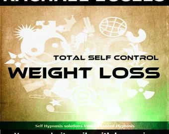 G6 diet plan picture 9