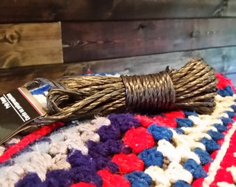 50 ft Poly Rope for Piñata - Pinata Rope