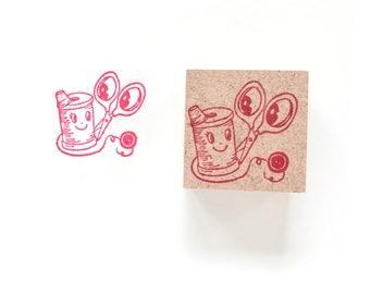 Unclecat's stamps No.15