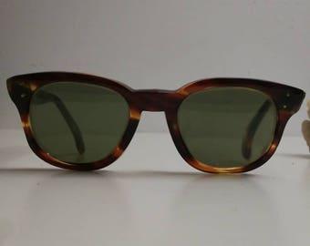 Mantor 1950's sunglasses