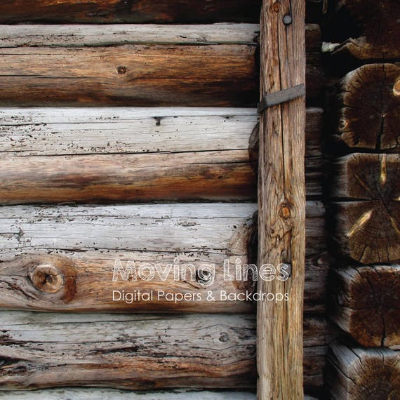 rustic wood screensaver log cabin backdrop old wood wall rustic wallpaper
