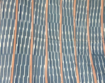 Boule tribe textiles fabric Africa Handmade textiles