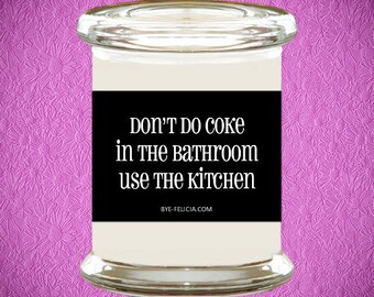 Funny Housewarming Gift   Housewarming Gift    Housewarming   House Warming Gift   New House Gift   New Home Gift   New Home  (119)