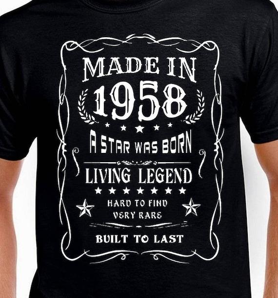 60ste verjaardag cadeau voor mannen vader man oom funny 60e for Geen cadeau voor verjaardag